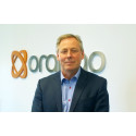 IT-veteranen Ronny Roos, ny styrelseledamot i Orango AB