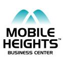 Svenska företag inom mobil hälsa uppmärksammas i San Diego