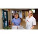 TioHundra AB bäst i länet för AT-läkare