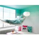 Trend 15 Färgkarta för väggfärg (multifun 1)