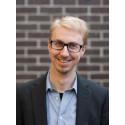 Emil Eifrem, CEO och grundare av Neo Technology