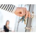 För en rättvis och trygg bostadsmarknad