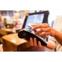 Oberthur Technologies samarbetar med Samsung för lanseringen av Samsung Pay i Europa