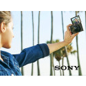 EET Europarts blir nordisk distributør av Sony Consumer Products
