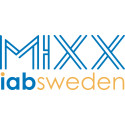 IAB Sweden MIXX 2016 SAVE-THE-DATE