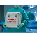 Solid Organ Transplant Immunosuppressant Industry Market Research Report Covering Middle East and Africa - Forecast 2015