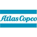 Atlas Copco Construction Technique Scadninavia har blitt tildelt sertifisering innenfor arbeidsmiljø, miljø og kvalitet