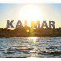Kalmar är Årets sommarstad 2015!