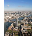 Hermes And ​CBRE Stand Tall With South Bank Tower Appointment