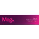 Meg – Mediedagarna i Göteborg