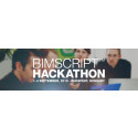 BIMscript™ Hackathon News!