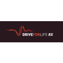 Dogu becomes Sponsor for rallycross team 'Drive for Life RX'