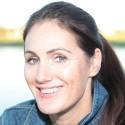 Natalie Sisson – the suitcase entrepreneur