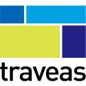 TRAVEAS AB Halvårsrapport Januari till Juni 2014