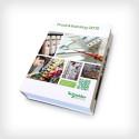 Nyt omfattende produktkatalog fra Schneider Electric