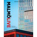 Provläs boken Malmö Live
