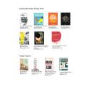 RoT kommande böcker hösten 2015