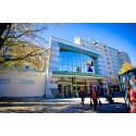 Citycon konverterar till geoenergi i Jakobsbergs Centrum