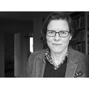 Lena Andersson om roman kontra pjäs under Sigtuna Litteraturfestival
