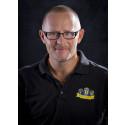 Ny distriktschef ska stärka Caverion på Gotland
