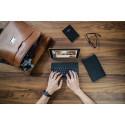 Logitech Keys-To-Go: Det nya portabla tangentbortet som gör det lätt att skriva oavsett var du befinner dig