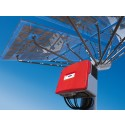Solar Photovoltaic Inverter Market Value Will Lose $500 Million by 2020