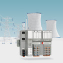 Axioline F I/O system now also available for IEC 61850