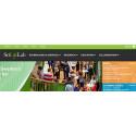 Gemensam webb för SciLifeLab