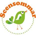 Pressinbjudan: Scensommar - Sommarkonserter i juli och augusti
