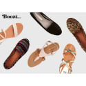 "Boozt.com Trend Rapport: ""Slippers"" er de nye ballerinaer"