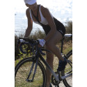 adidas by Stella McCartney Cycling Performance Bib