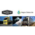 Pressmeddelande: Idag öppnar portarna för transport- och logistikdagarna