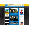 FilmNav offers a one-stop shop for the British Film Industry