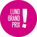 Välkommen till Lund Grand Prix