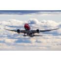 Norwegian lanseeraa uusia suoria lentoja Karibialle ja Yhdysvaltoihin