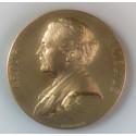 Barbro Osher tilldelas Hazeliusmedaljen i guld