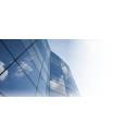 Interxion lancerer nyt cloud-testcenter drevet af VMware vCloud ®