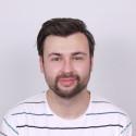 enferno fortsätter sin expansion - rekryterar Anis Alekic
