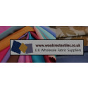 Woolcrest Textiles Ltd for High quality Fashion Online Fabrics with Affordable Prices