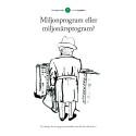 """Ny rapport från Svensk Byggtjänst: """"Vi bygger ett miljonärsprogram där väldigt få har råd att bo"""""""