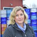 Astrid Lindgrens Värld har fått ny personalchef.