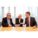 Nytt samarbetsavtal mellan MSD, Sahlgrenska akademin och Västra Götalandsregionen