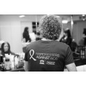 Hairdressers Against AIDS 2014_02
