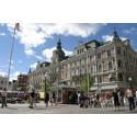 Nya lösningar för att minska brottsligheten - seminarium i Sundsvall