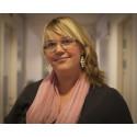 Hallå där Anna Ericsson arbetsgivaransvarig på AlphaCE…