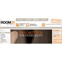 CDON Group expanderar Rum21 i Norden