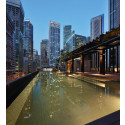 Exquisite Getaways and F and B Offerings at the Sofitel So Singapore