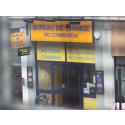 Money bureau boss jailed for laundering over £100m
