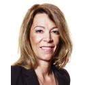 Carina Wiklund blir hotellchef för Skoogs nya hotell
