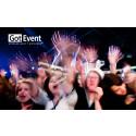 Got Event söker Göteborgs bästa projektledare!